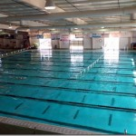 Charlotte Aquatic Center
