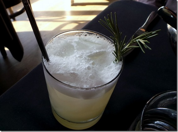 5Church Cocktails