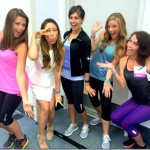 Fitness Bloggers (2)