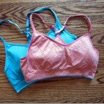 Best Sports Bras for Small Chests