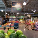 Whole Foods Charlotte
