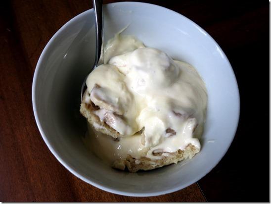 banana pudding paula deen