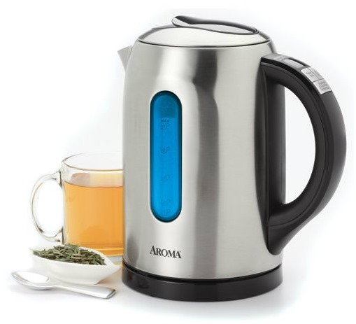Aroma Gourmet Electric Kettle_thumb[1]