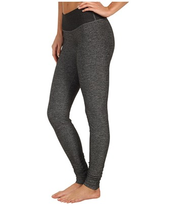 Moving Comfort Urban Gym Tights