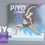 PiYo Certification Review