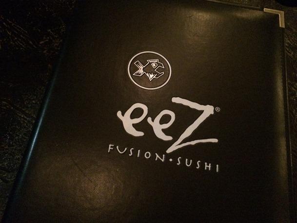 Eez Sushi