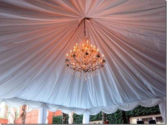 Mansion on Forsyth Wedding