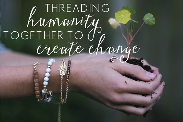 Threads by The Shine Project