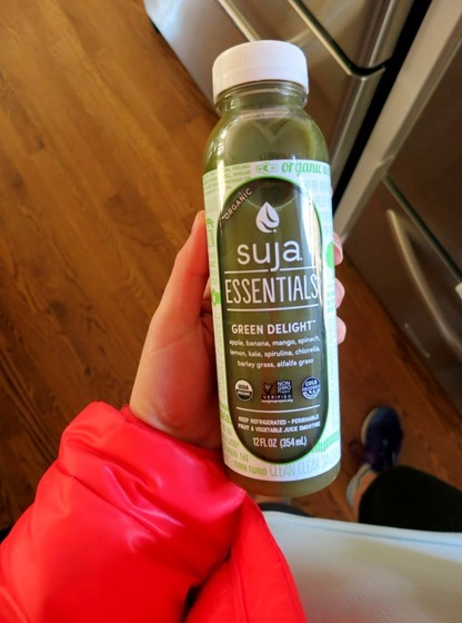 Suja Green Delight Smoothie Juice_thumb[1]
