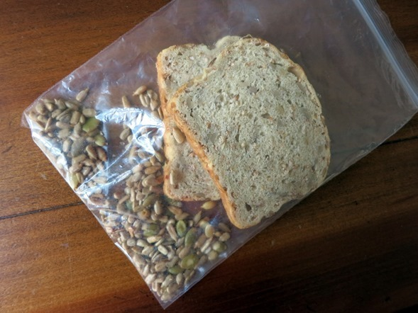 sunflower seed bread_thumb