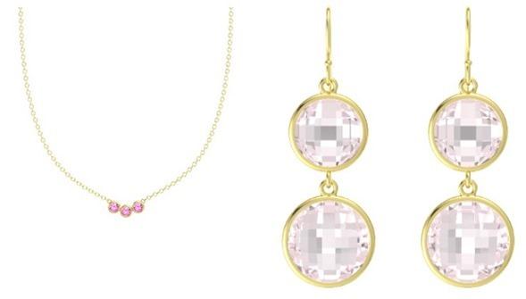 gemvara jewelry