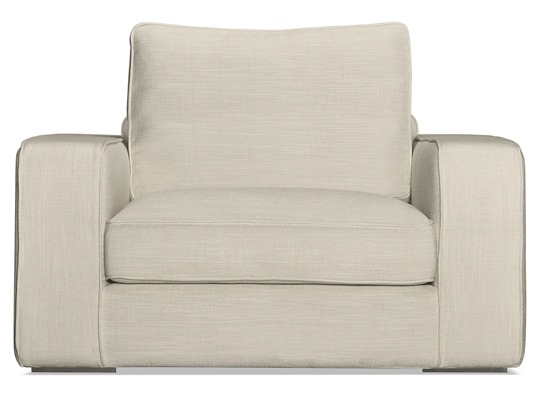 Interior Define Ainsley Chair