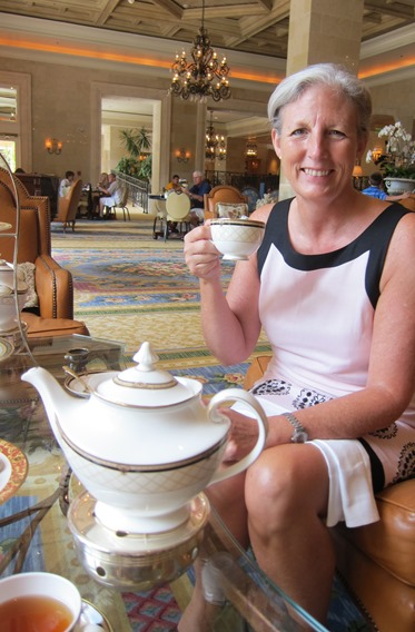 winery and tea 059