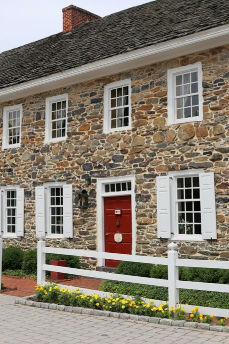 Gettysburg Vacation Home For Rent