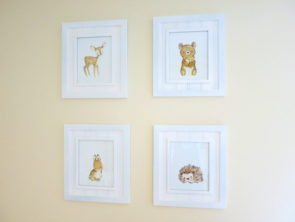 Animal-Nursery-Prints_thumb.jpg