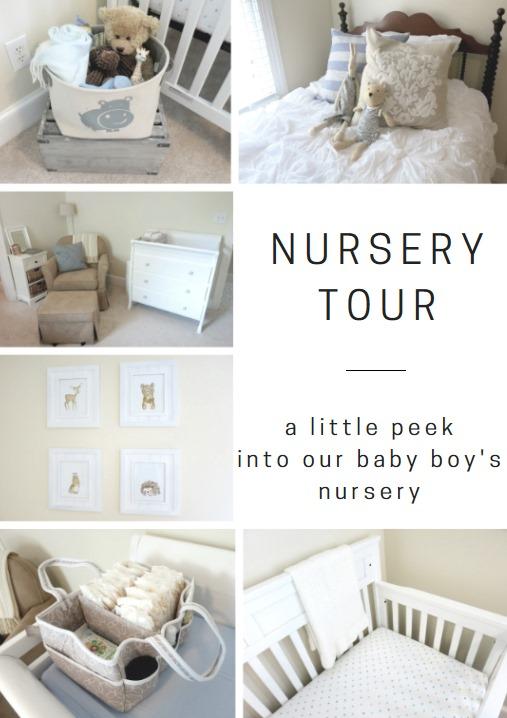Neutral-Nursery-Decoration.jpg