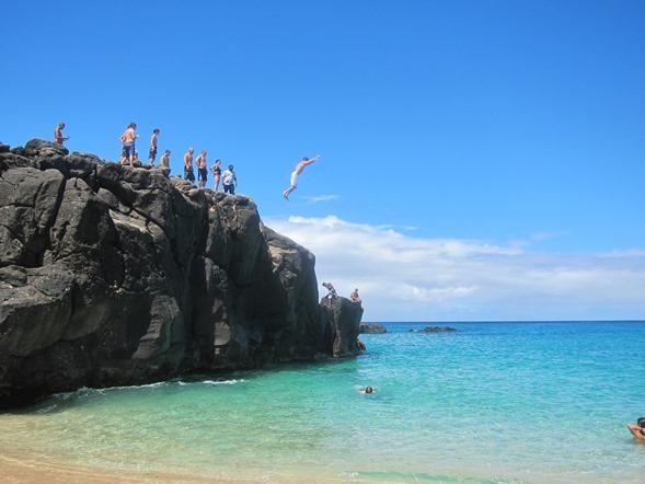 hawaii 2012 161