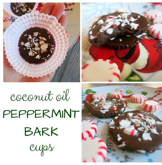 Coconut Oil Peppermint Bark Cups.jpg