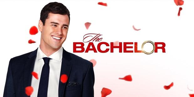 Ben Bachelor