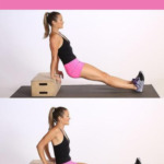 Upper Body Dropset Workout