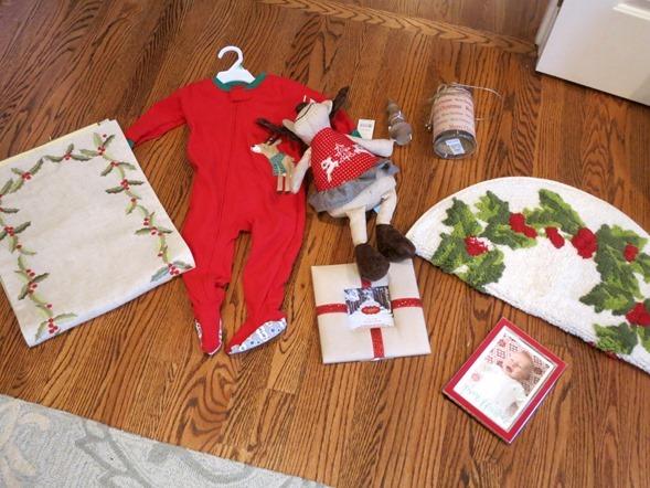 christmas decorations 2016