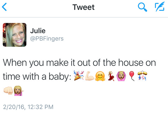 Twitter PBFingers