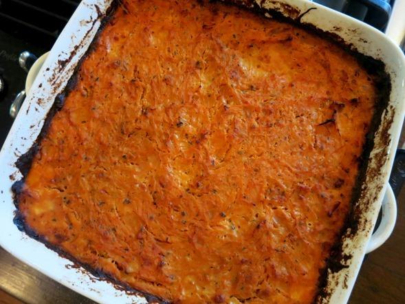 paleomg spaghetti pie
