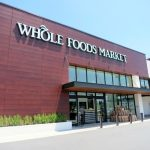 Tips for Saving Money at Whole Foods