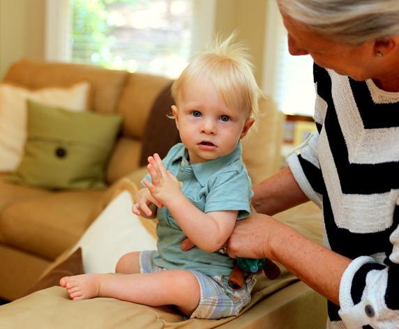 Chase and Grandma (2)