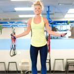 Jump Rope Workout - Upper Body Jump Rope Workout