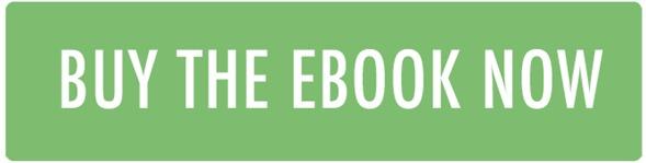 buy ebook