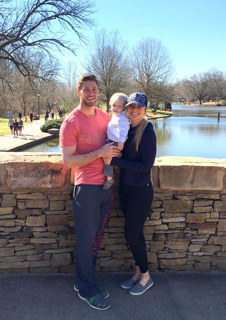 Ryan Julie Chase Feb 2017