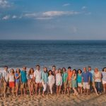 Outer Banks Family Vacation
