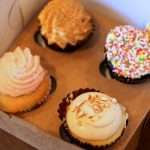 Maddy Fatty's Cupcakes
