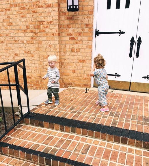 chase claire preschool