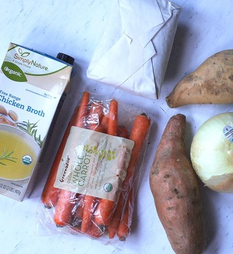 crock pot pork potatoes carrots