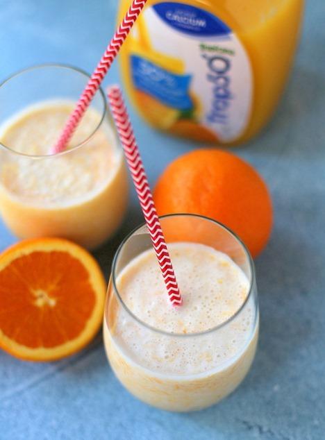 Easy-Dairy-Free-Orange-Julius_thumb1