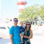 Hilton Head Island Blogger Recap