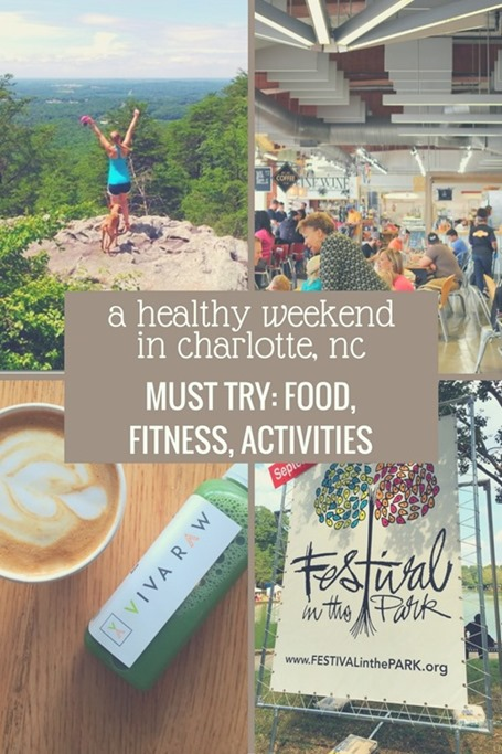 Healthy-Things-to-Do-in-Charlotte-NC
