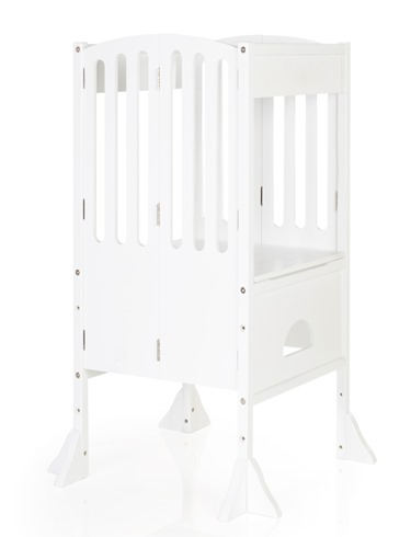 cooking stand toddler