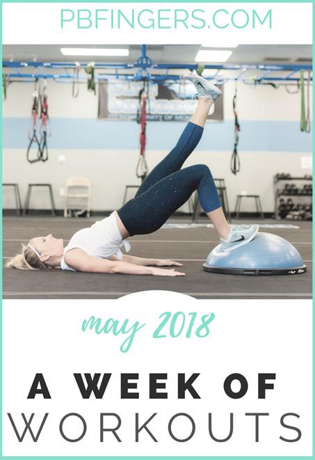 pregnancy workouts 33 weeks