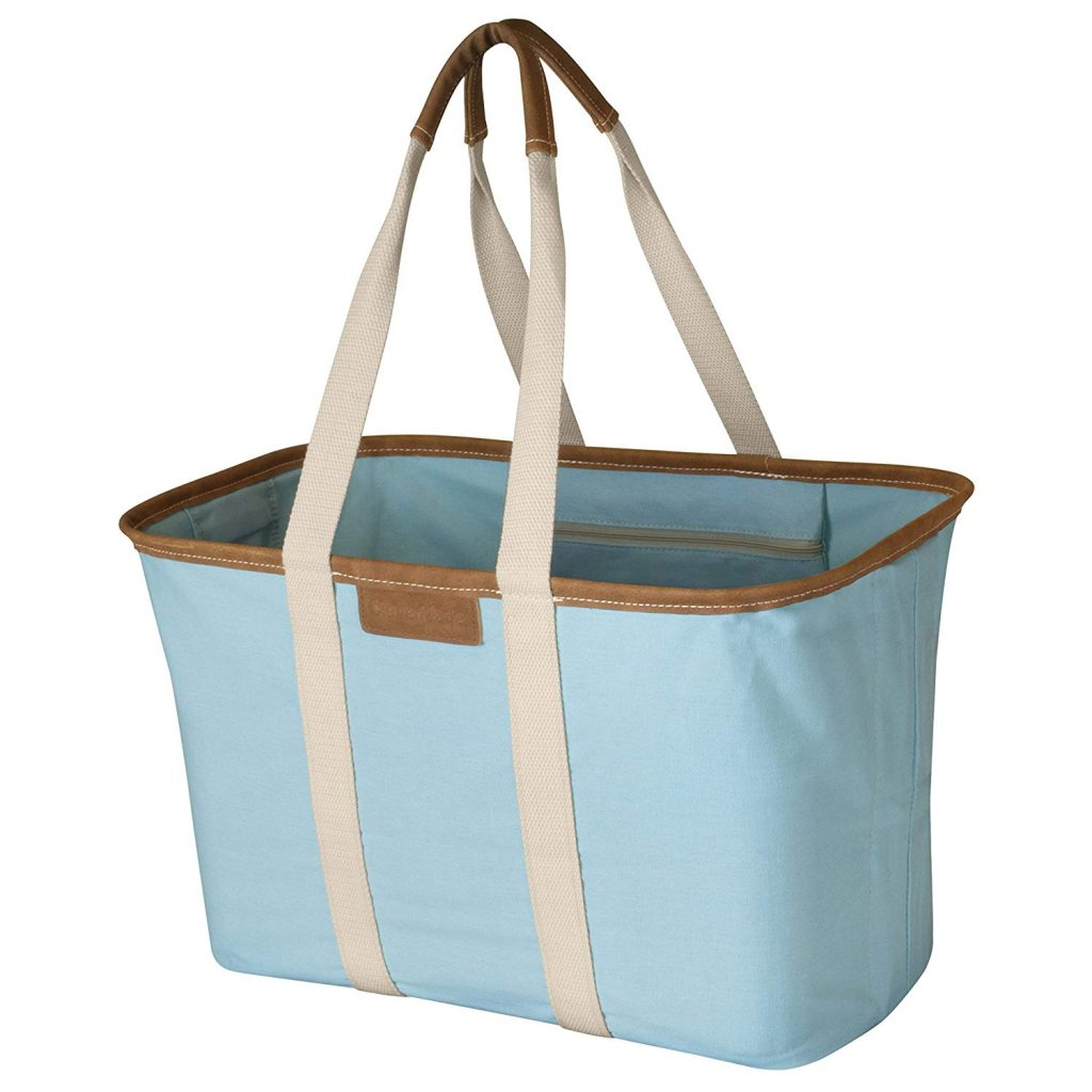 Collapsible Tote