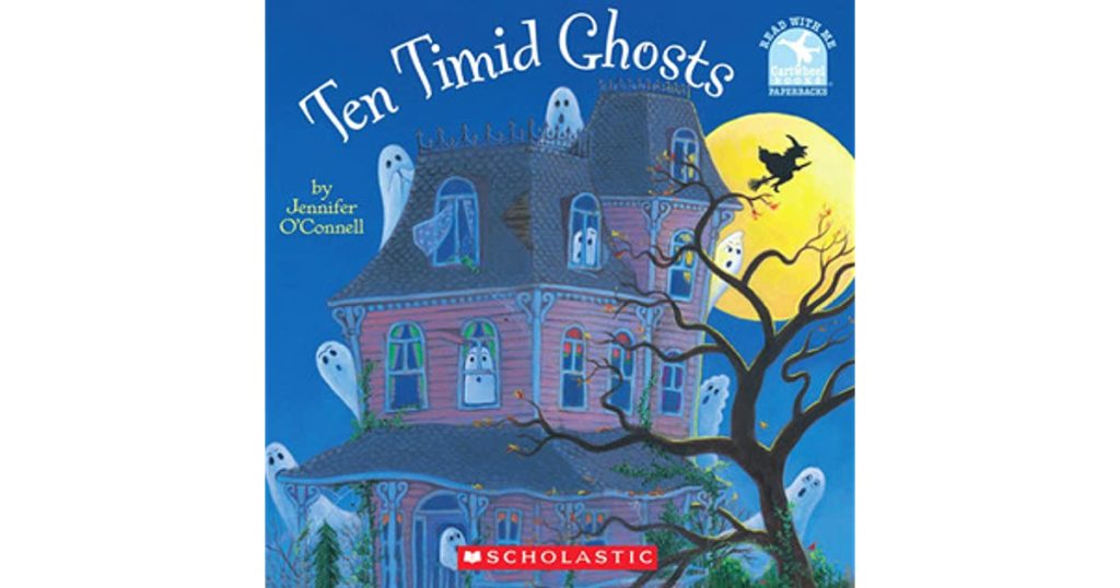 halloween books for kids3