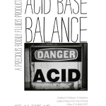 The Acid Base Haggadah