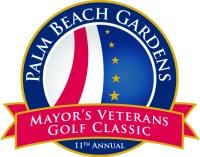 Annual Mayor's Veterans Golf Classic