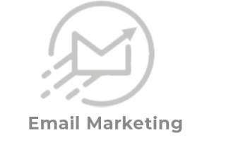 Email Marketing Consulting