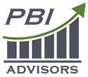 PBI Advisors