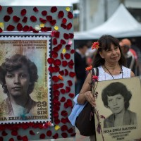 29 years without Nydia Erika