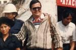 ccajar Jorge Darío Hoyos Franco