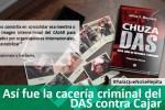 das_ccajar_wp